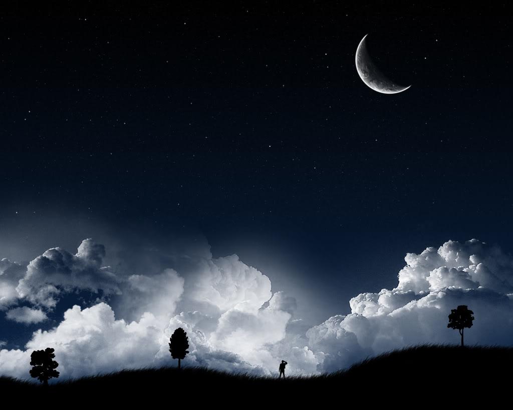 Ultimele 10 nopți din Ramadan